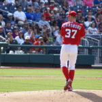 Today's FanDuel MLB Picks – April 9, 2017