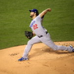 How To Choose a Pitcher In Daily Fantasy Baseball (DraftKings and FanDuel)