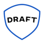 DRAFT App Promo Code and Review