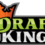 DraftKings Review – NFL 2018