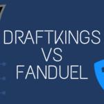 Fanduel vs DraftKings Comparison – NFL Football 2018