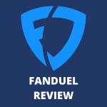FanDuel Review (2021) – NFL Football, NBA Basketball and more!